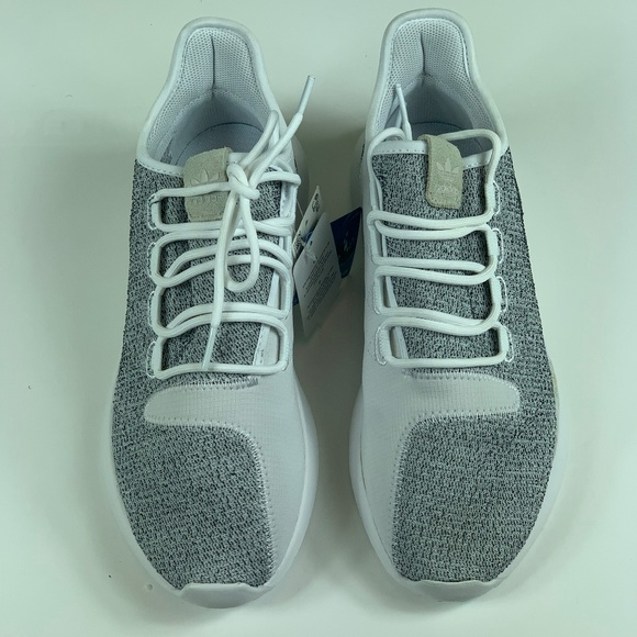 designer fashion eab03 7a2c7 Adidas Men s Tubular Shadow Running Shoes Sneakers
